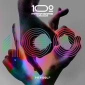 Mainframe 100 de Various Artists