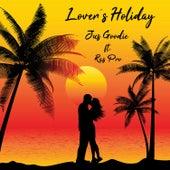 Lovers Holiday von Jus Goodie