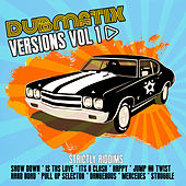 Versions, Vol. 1 de Dubmatix