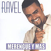 Merengue y Mas de Ravel
