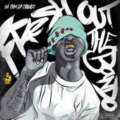 Fresh out the Bando by G-I Frm Da Bando
