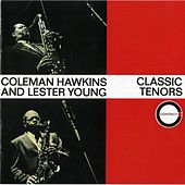 Classic Tenors by Coleman Hawkins