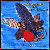 Bits and Pieces by Michael McGinnis