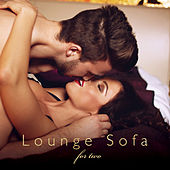 Lounge Sofa for Two Chilling Mix by Various Artists