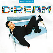 Party Up The World by Dream