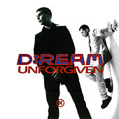 Unforgiven by Dream