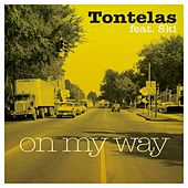 On My Way by Tontelas