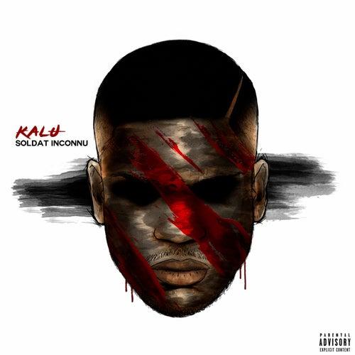 Soldat inconnu by Kalu