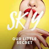 Our Little Secret von Skiy