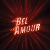 Bel Amour 2020 de Bel Amour