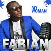 My Woman van Fabian