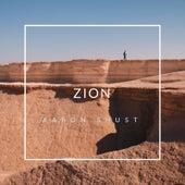 Zion by Aaron Shust