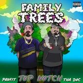 Family Trees von top notch