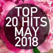 Top 20 Hits May 2018 de Piano Dreamers