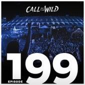 #199 - Monstercat: Call of the Wild by Monstercat