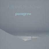 Peregrine van Pushing Deadlines