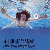 Off The Deep End de