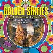 Golden Sixties: The Ultimate Collection by Various Artists