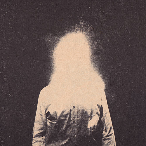 Throwback by Jim James