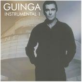 Guinga Instrumental, Vol. 1 de Guinga