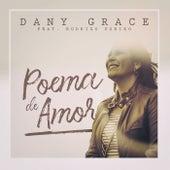 Poema de Amor by Dany Grace