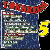 Tok Brega, Vol. 5 de Various Artists