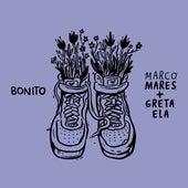 Bonito von Marco Mares