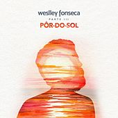 Pôr-Do-Sol, Pt. III by Weslley Fonseca