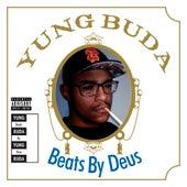 Beats by Deus de Yung Buda