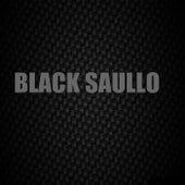 Black Saullo von Black Saullo