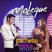 Moleque de Pacheco
