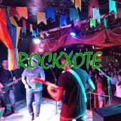 Rockxote by Rockxote