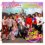 One World de Red One