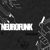 Neurofunk by Various Artists