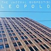 Leopold von The Jazzual Suspects