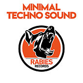 Minimal Techno Sound by Various Artists