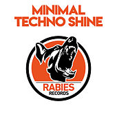 Minimal Techno Shine by Various Artists