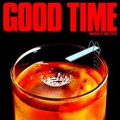 Good Time von Nicky Blitz