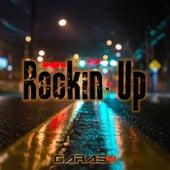 Rockin' Up de Garasy