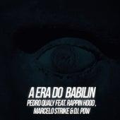 A Era do Babilin by Pedro Qualy