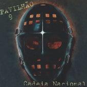Cadeia Nacional de Pavilhão 9