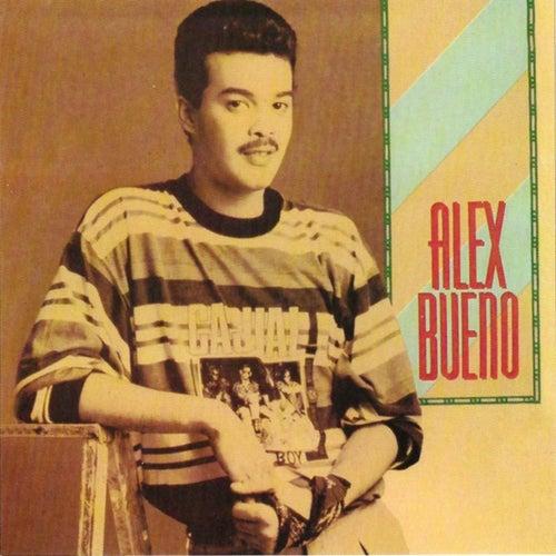 Alex Bueno by Alex Bueno