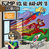 The FuMP, Vol. 68: March - April 2018 by Various Artists