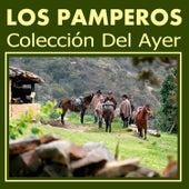 Colección del Ayer von Los Pamperos