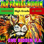 High Grade by El Ganjoman