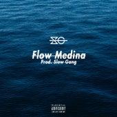 Flow Medina von Slow Gang