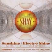 Sunshine by Shay