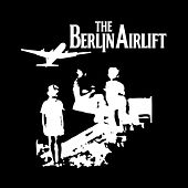 The Berlin Airlift de The Berlin Airlift