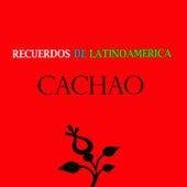 Recuerdos de Latinoamérica- Cachao von Israel