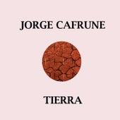 Tierra by Jorge Cafrune